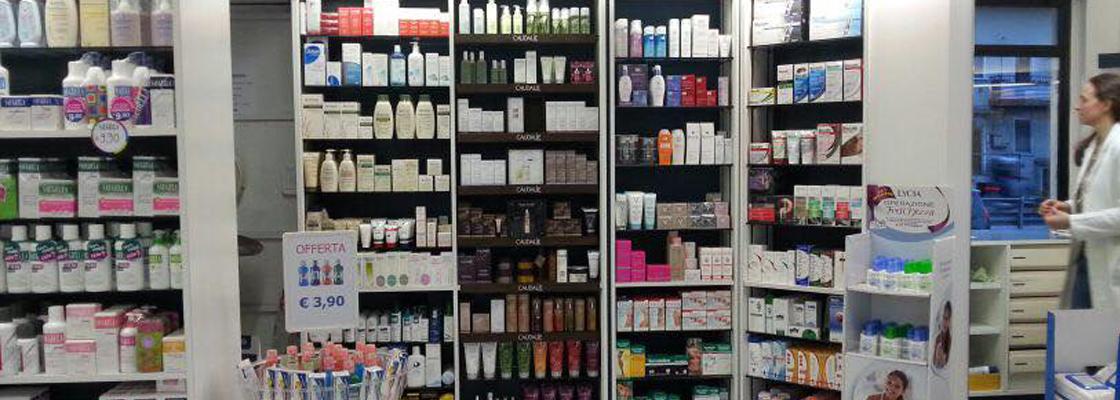 farmacia valleanbrosia interno